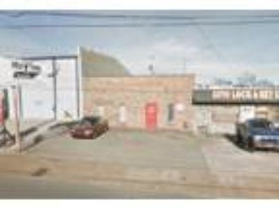 1010 4th Avenue South - Commercial/Retail