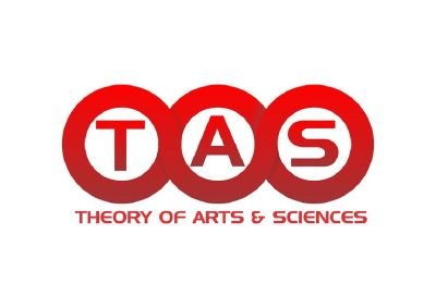 Theory of Arts & Sciences