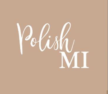 Polish MI