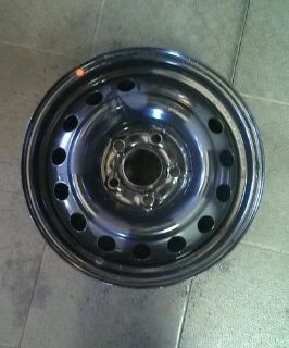 "Purchase 1-15"" 2010-2013 KIA SOUL STEEL WHEEL! NEW TAKE OFF! 12 AVAILABLE! 74616 motorcycle in Inkster, Michigan, US, for US $59.00"