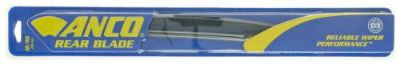Purchase ANCO AR-16B Windshield Wiper Blade- AR-Series, Rear motorcycle in Southlake, Texas, US, for US $9.84