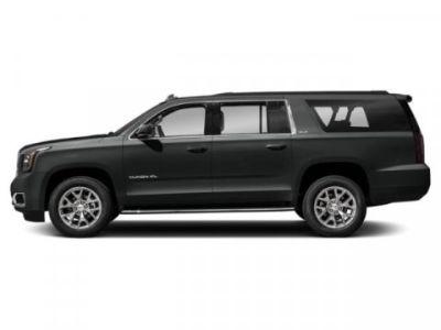 2019 GMC Yukon XL Denali (Dark Sky Metallic)
