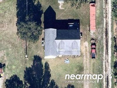 3 Bed 2 Bath Preforeclosure Property in Saint Cloud, FL 34772 - Hunting Lodge Dr