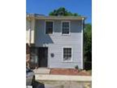 Super cute completely renovated Two BR, 1....