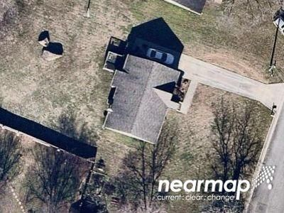 3 Bed 2 Bath Foreclosure Property in Gibsonville, NC 27249 - First Street
