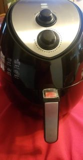 Farberware 3.2 Qt air fryer