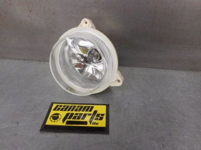 Buy CAN AM OEM HEAD LIGHT ASSEMBLY LOW BEAM OUTLANDER 2012 2013 2014-2016 710002191 motorcycle in Plover, Wisconsin, United States, for US $85.00