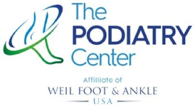 The Podiatry Center, Springfield