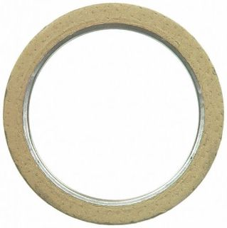 Sell Exhaust Pipe Flange Gasket fits 1975-2013 Toyota Corolla Pickup 4Runner FELPRO motorcycle in Carson, California, United States, for US $19.99