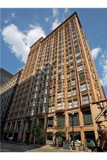 1 bedroom Apartment - luxurious 2BD/2BA Granite/Kitchen, HWD. Pet OK!