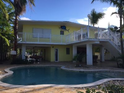 For Rent By Owner In Tavernier
