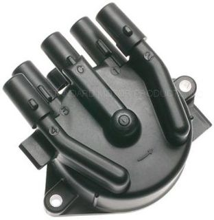 Buy Distributor Cap Standard JH-163 fits 90-92 Nissan Stanza 2.4L-L4 motorcycle in Azusa, California, United States, for US $20.21