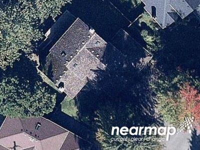 4 Bed 2.5 Bath Preforeclosure Property in Arlington, WA 98223 - Woodbine Dr