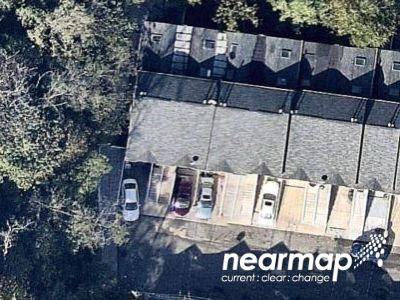 Preforeclosure Property in Staten Island, NY 10304 - Tessa Ct