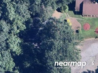 3 Bed 2 Bath Preforeclosure Property in Lithonia, GA 30058 - Cashmere Ct
