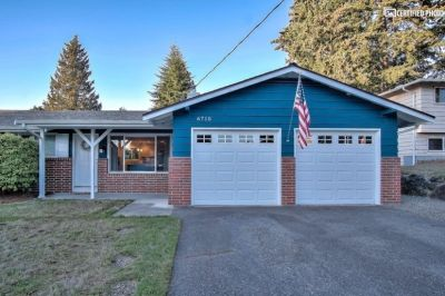 $3500 3 single-family home in Lynnwood