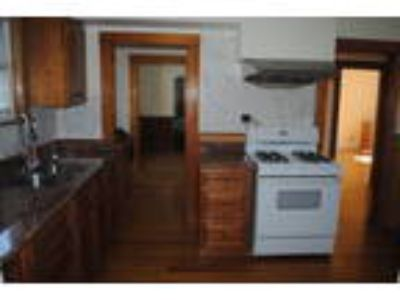 Redone with Natural Woodwork, new kitchen and bath and formal dining room
