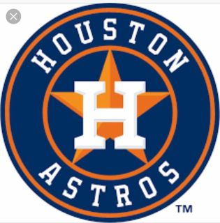 2 Astros Tickets- July 5 (Sec. 127, row 16)
