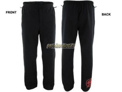 Find Slednecks Cardona Mid Layer Pant - Black motorcycle in Sauk Centre, Minnesota, United States, for US $54.99