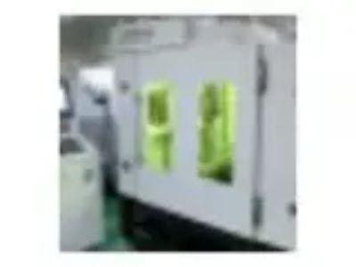 Formation et visite technique Prototypage et Impression D