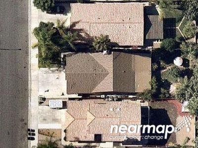 3 Bed 2 Bath Preforeclosure Property in Perris, CA 92571 - Sierra Espadan Rd