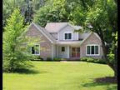 Welcome to 12758 Forrest Drive in Edinboro!