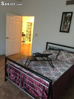 Two Bedroom In Downtown Indianapolis