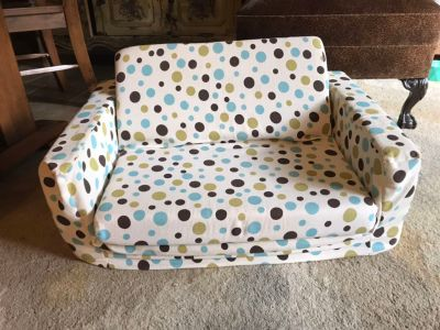 Amazing Craigslist Couch Furniture For Sale Classifieds In Memphis Ncnpc Chair Design For Home Ncnpcorg
