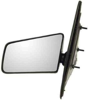 Find DORMAN 955-193 Mirror, Exterior-Mirror - Door motorcycle in Mason City, Iowa, US, for US $25.24