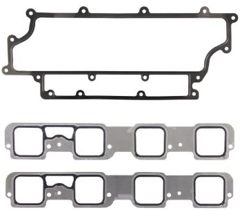 Find Engine Intake Manifold Gasket Set Fel-Pro MS 96916 motorcycle in Soquel, California, United States, for US $56.00