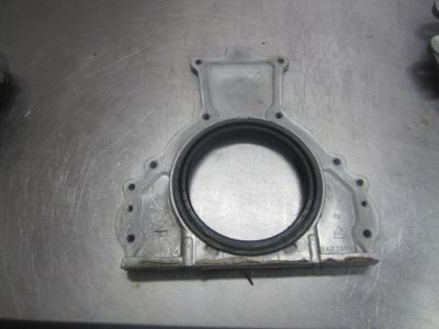 Purchase UL003 2006 CHEVROLET TRAILBLAZER 4.2 REAR OIL SEAL HOUSING motorcycle in Arvada, Colorado, United States, for US $25.00
