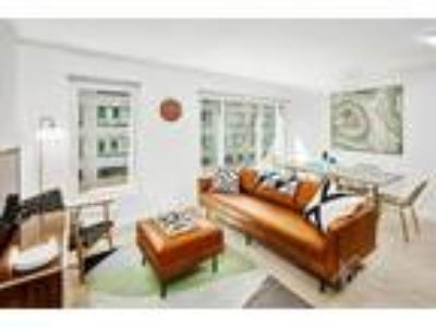 Two BR One BA In Brooklyn NY 11249