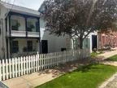 MUST SEE!! Fully Renovated Historical Home in Walking distance to Galena Main
