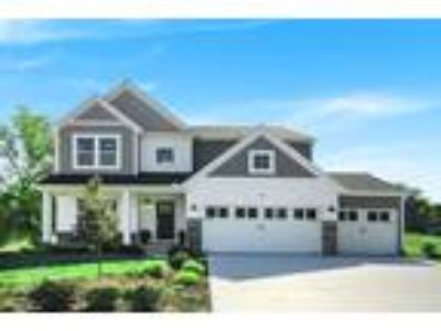 The Elements 2700 by Allen Edwin Homes: Plan to be Built