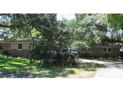 4 Bed 2 Bath Foreclosure Property in Brandon, FL 33510 - Pearl Cir