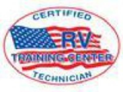 Become a Certified RV Service Technician in week - Hands-on
