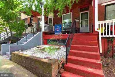 3617 Malden Ave Baltimore Three BR, Nicely renovated townhouse