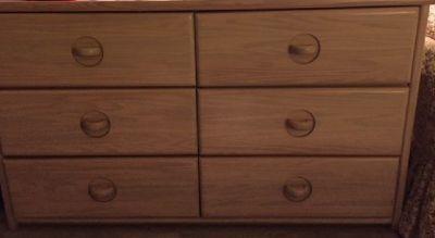FREE!!  Dresser Drawer