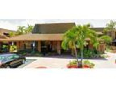 For Lease, Coral Springs, Retail Space