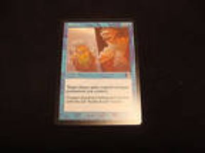 Magic the Gathering Donate NM FREE SHIPPING TO USA MTG