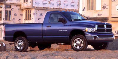 2006 Dodge RSX ST ()