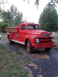 Fire Truck Vehicles For Sale Classifieds Claz Org