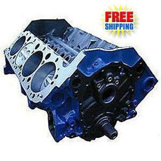 Sell Blueprint Engines BP3830 Short Block Assembly motorcycle in Delaware, Ohio, US, for US $2,095.00