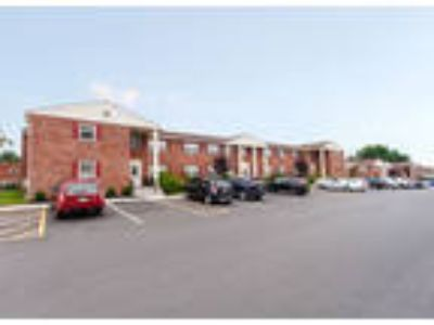 River Run Apartments - Two BR