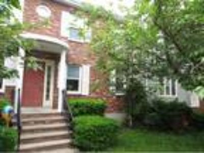 Revere Three BR Two BA Townhouse 4 Sale