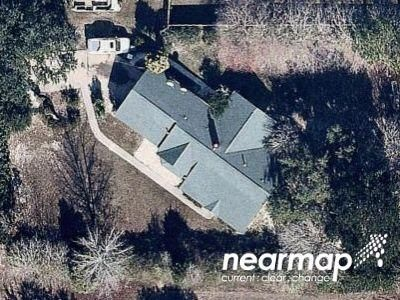 3 Bed 2.0 Bath Preforeclosure Property in Navarre, FL 32566 - Avenida De Sol