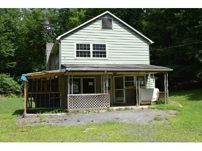 3 Bed 2 Bath Foreclosure Property in Boiling Springs, PA 17007 - Hoot Owl Rd