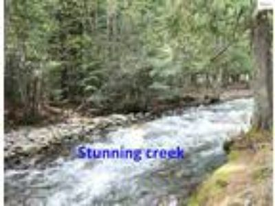 Hope Real Estate Land for Sale. $140,000 - Charesse Moore of