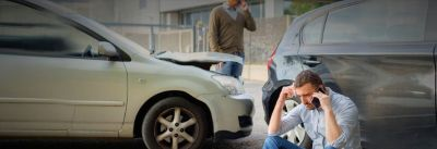 Get the best Car Accident Lawyers in Englewood