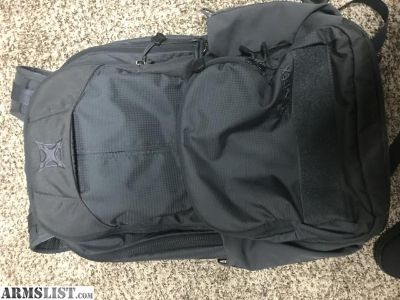 For Sale: Brand New Vertx EDC CCW backpack